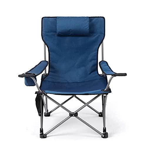 メッシュ折りたたみ式屋外リクライニングチェア、人間工学に基づいたデザイン高品質素材屋外ポータブル芝生椅子、テラスガーデンスイミングプールビー