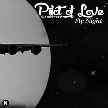 Fly Night (K21Extended)