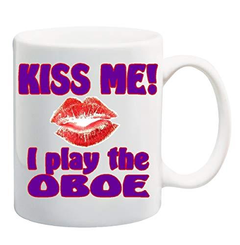 Tamengi Kus me. Ik speel de hobo mok Cup - 11 Ounces