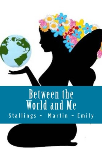 Between the World and Me: When Three Voices Speak As One