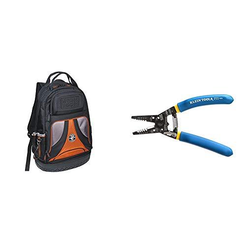 klein backpack 39 pocket - 5