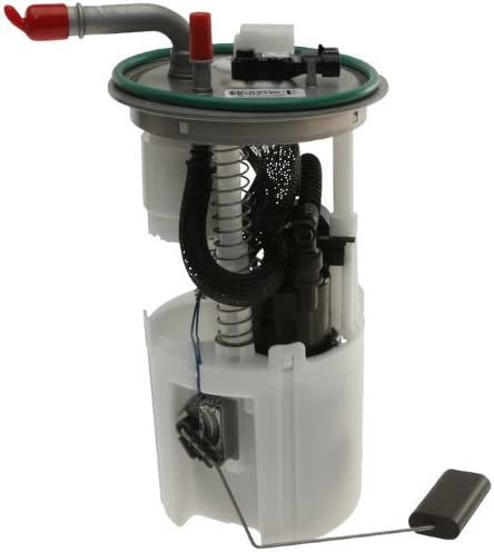 Delphi Cheap mail order specialty store Fuel Pump National products Assembly unit w Sending
