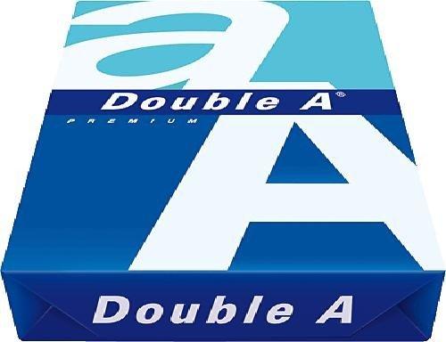 Double A Kopierpapier 10330057933 VE2500