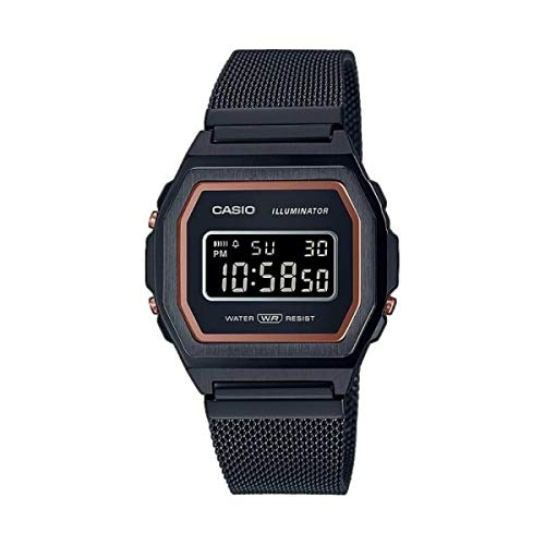 Casio Vintage Iconic A1000MB-1BEF
