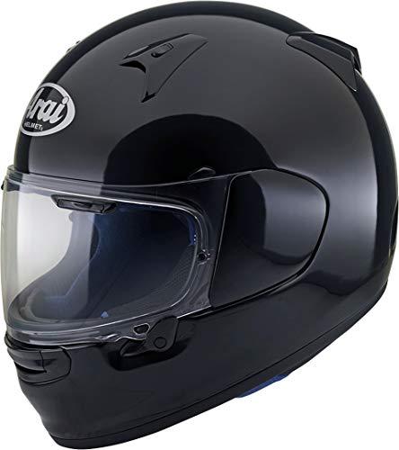 Helmet Arai Profile-V Black L