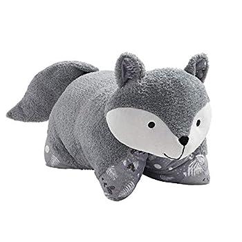 Best small pillow pet Reviews