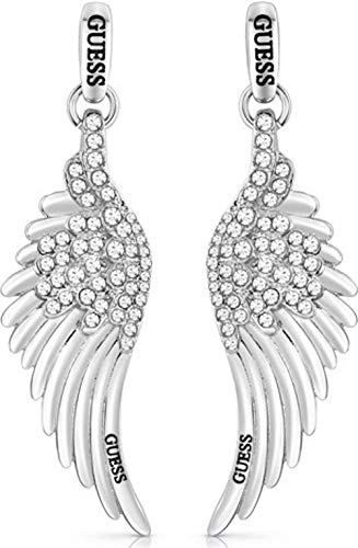 GUESS PENDIENTES MUJER COLECCIÓN FLY WITH ME UBE29063