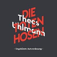 Die Toten Hosen Hörbuch