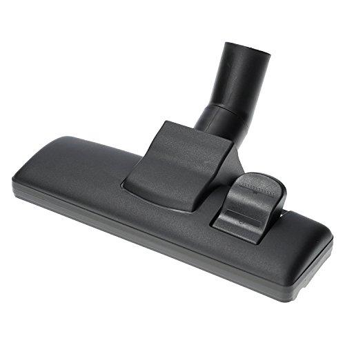 Boquilla para suelos para aspiradora Philips SMARTPRO ACTIVE FC8810/01 (ø32mm, con ruedas)