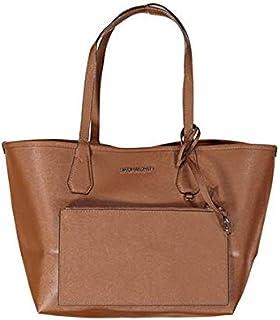 Michael Kors Bag For Women,Multi Color - Tote Bags