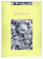 (フルール) fleurs 50Dプティカウンティス花柄タイツ(パンストタイプ)ベージュベース