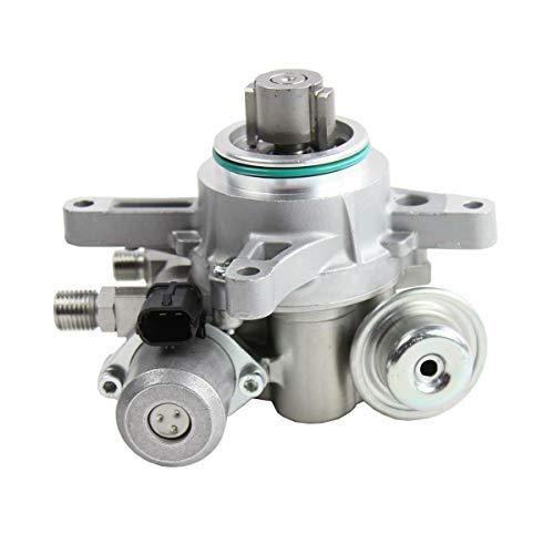 NOPOCA NPPorsche-3S High Pressure Mechanical Fuel Pump