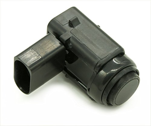 Auto PDC Parksensor Ultraschall Sensor Parktronic Parksensoren Parkhilfe Parkassistent 1JO998275