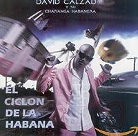 El Ciclon De La Habana