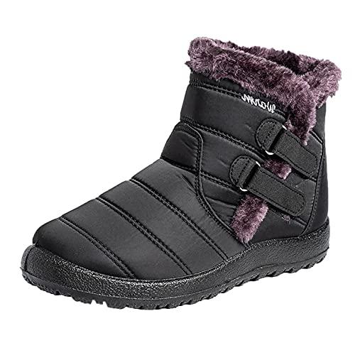 Recopilación de Pantalones y monos para la nieve para Niña Top 10. 5