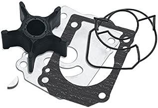 OEM Genuine Suzuki Water Pump Repair Kit for DF 90/115/140T/140Z 17400-90J20