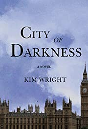 City of Darkness: City of Mystery