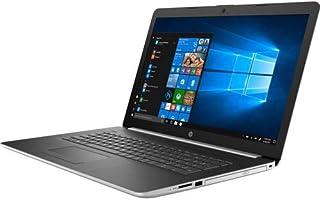 HP 470 G7 17.3インチ ノートブック - 1920 x 1080 - Core i5 i5-10210U - 16 GB RAM - 256 GB SSD - アッシュシルバー - Windows 10 Pro 64-bit - A...