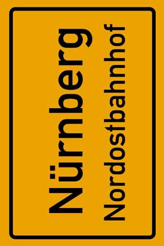 lidl nordostbahnhof nürnberg