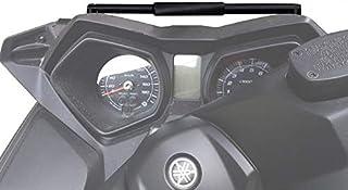 Suchergebnis Auf Für Motorradnavigation Moto Discovery Motorrad Navigation Navigation Gps Zu Elektronik Foto