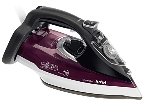 Tefal FV9740 Ultimate Anti-Calc Bügeleisen
