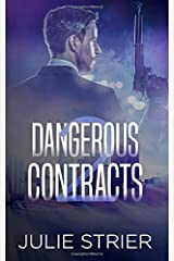 Dangerous Contracts 2 Paperback