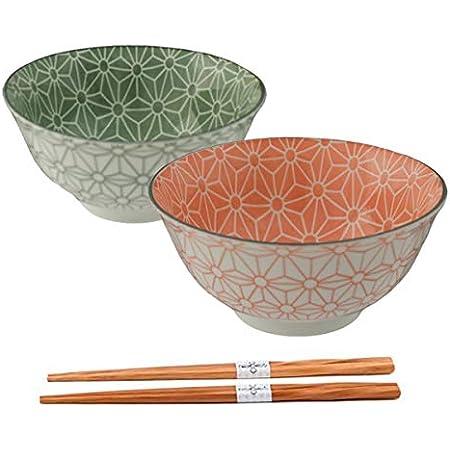 Japanes Plastic Snack Fruit Serving Bowl Lime 4601L