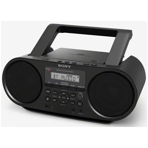 FM Player: Buy FM Player Online at Best Prices in India - Amazon in