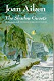 The Shadow Guests (Red Fox Older Fiction)