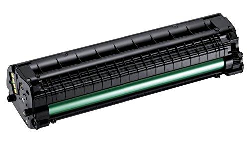 Prestige Cartridge MLT-D1042S Toner compatibile per Samsung ML-1660 ML-1665 ML-1670 ML-1675 ML-1860 ML-1865 ML-1865W SCX-3200 SCX-3201 SCX-3205 SCX-3205W SCX-3206 SCX-3217 SCX-3218
