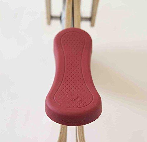 Wishbone WIB-Seat Housse de siège pour Wishbone