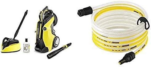 Kärcher K7 Premium Full Control Plus Home Pressure Washer
