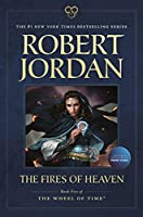 The Fires of Heaven (Wheel of Time)