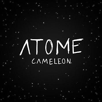 Caméléon (feat. Coline Wauters)
