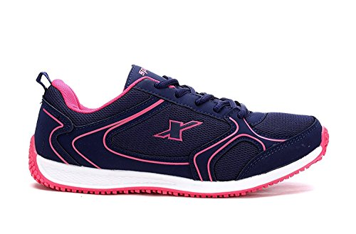 Sparx Women's DVPK Running Shoes-6 UK/India (39.33 EU) (SX0088L)
