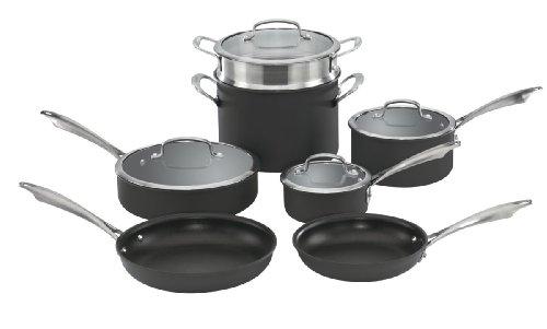 Cuisinart Dishwasher Safe