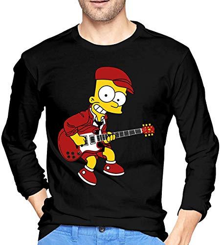 Hepeal Rikana Bart Simpson - Camisetas...