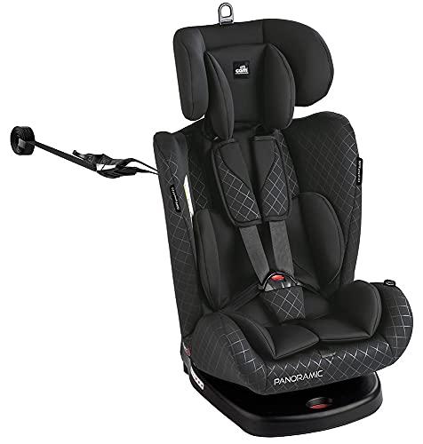 CAM Il mondo del bambino Seggiolino Auto Panoramic - 9700 g