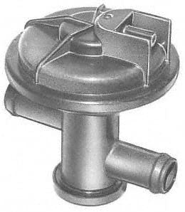 Max 88% OFF Four Seasons 74803 low-pricing Valve Heater