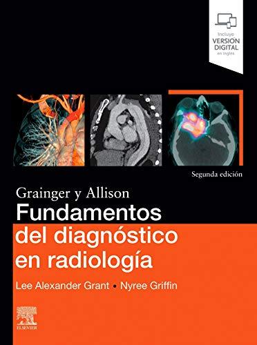 Fundamentos del diagnóstico en radiología - 2ª edición