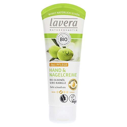 Lavera -  lavera Hand &