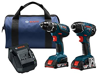 Best Cordless Drill For Homeowner - top banner