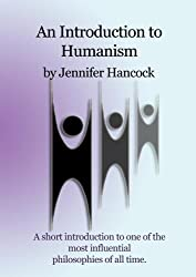 An Introduction to Humanism - on DVD