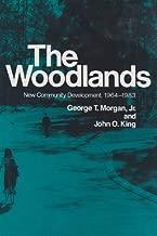 The Woodlands: New Community Development, 1964-1983