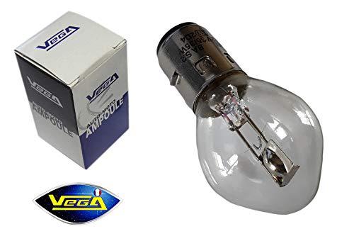 Ampoule Vega®\