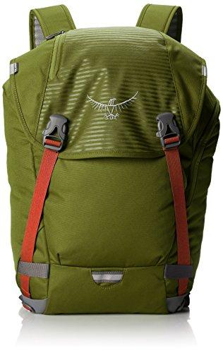 Osprey FlapJack Men's Backpack
