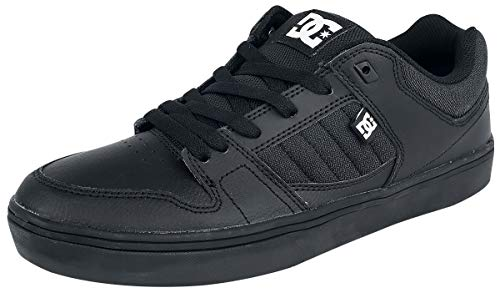 DC Shoes Course SE - Shoes for Men - Schuhe - Männer - EU 46