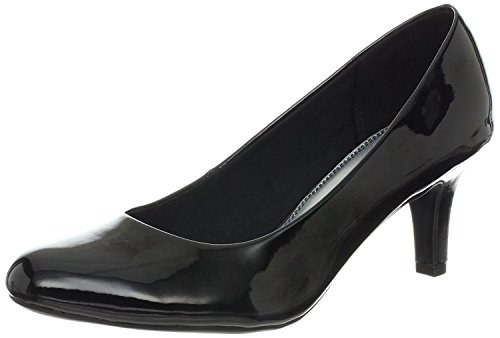 LifeStride womens Parigi Dress Pump…