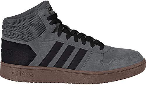 adidas Hoops Mid 2.0 Sneakers Herren