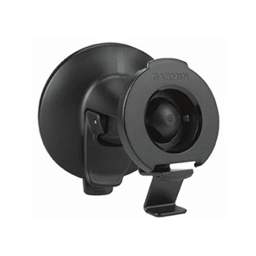 """Suction Cup with Round Mount,6\"""" Display"""